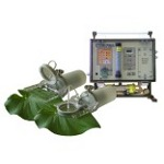 PTM-48A Photosynthesis Monitor